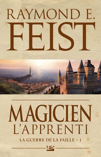 """Afficher """"Magicien - L'Apprenti"""""""