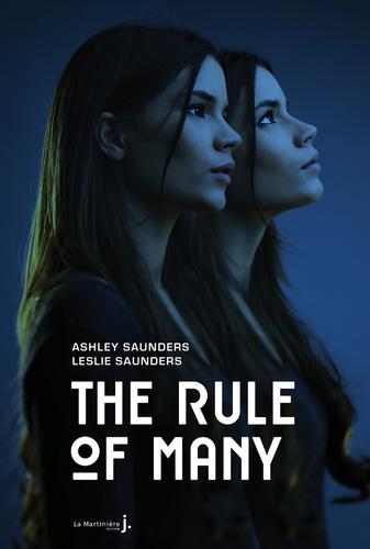 "Afficher ""The rule of many"""