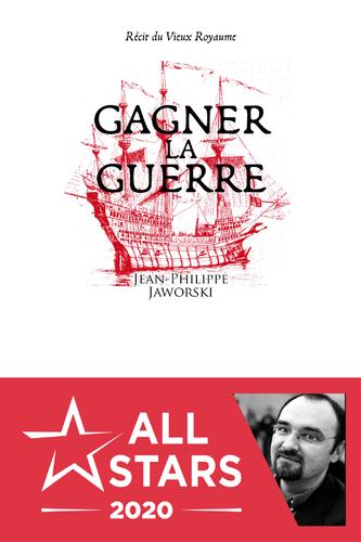 """Afficher """"Gagner la guerre"""""""