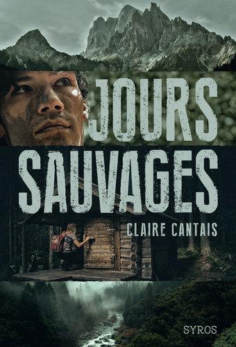 "Afficher ""Jours Sauvages"""
