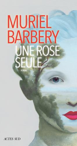 """Afficher """"Une rose seule"""""""