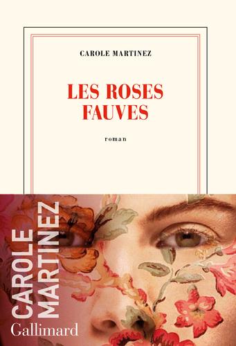 """Afficher """"Les roses fauves"""""""