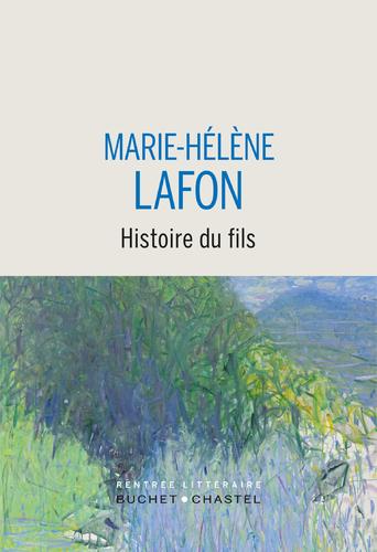 "Afficher ""Histoire du fils"""