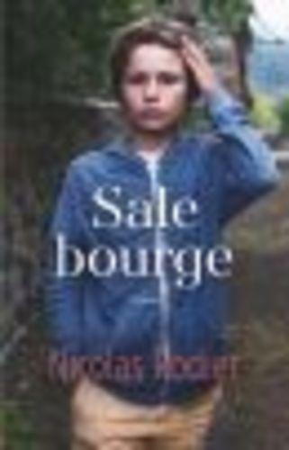 "Afficher ""Sale bourge"""