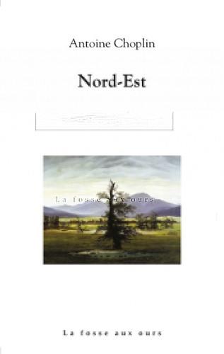 "Afficher ""Nord-Est"""