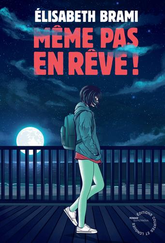 """Afficher """"Même pas en rêve !"""""""