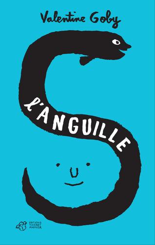 """Afficher """"L'Anguille"""""""