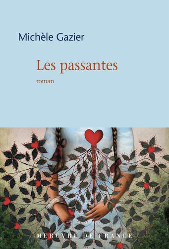 """Afficher """"Les passantes"""""""