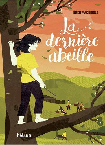 """Afficher """"La Dernière Abeille"""""""