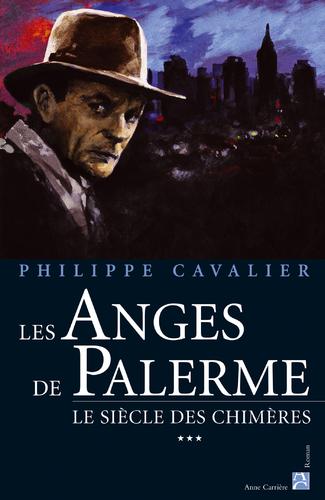 """Afficher """"Les Anges de Palerme"""""""