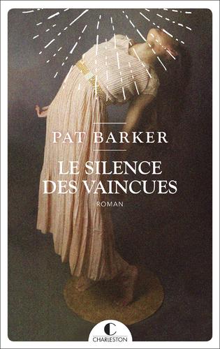 """Afficher """"Le silence des vaincues"""""""