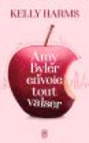 """Afficher """"Amy Byler envoie tout valser"""""""