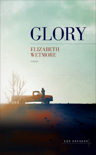 "Afficher ""Glory"""