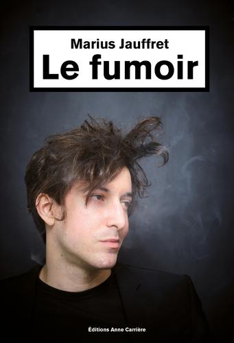 """Afficher """"Le fumoir"""""""