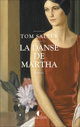 "Afficher ""La Danse de Martha"""