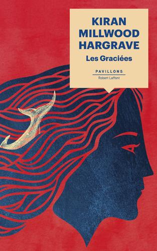 """Afficher """"Les Graciées"""""""