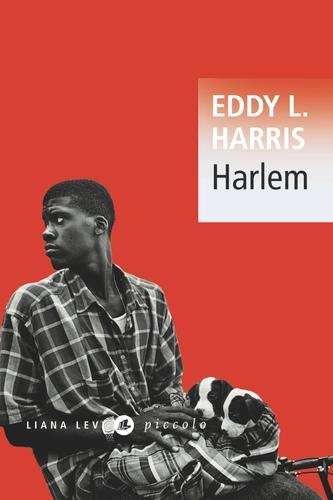 """Afficher """"Harlem"""""""
