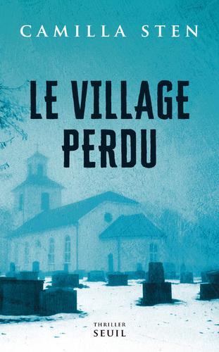 """Afficher """"Le Village perdu"""""""