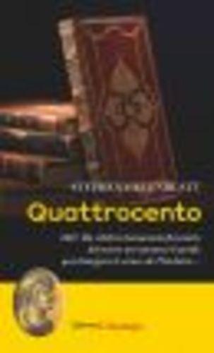 """Afficher """"Quattrocento"""""""