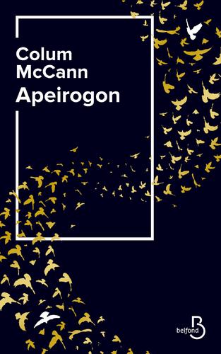 """Afficher """"Apeirogon"""""""