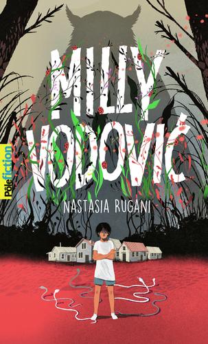 "Afficher ""Milly Vodovic"""