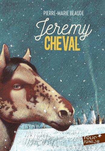 "Afficher ""Jeremy Cheval"""