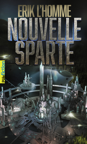 """Afficher """"Nouvelle Sparte"""""""
