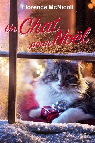 """Afficher """"Un Chat pour Noël"""""""