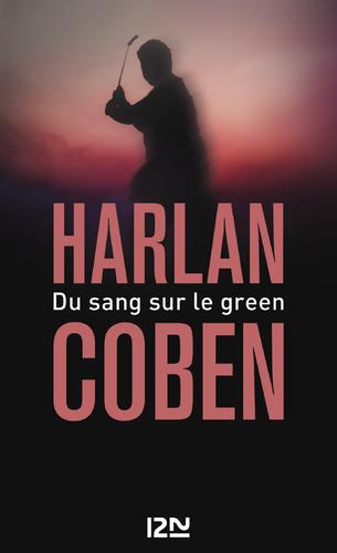 """Afficher """"Du sang sur le green"""""""