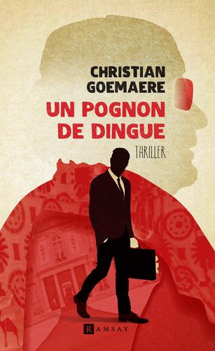 """Afficher """"Un pognon de dingue"""""""