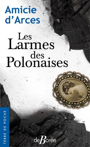"""Afficher """"Les Larmes des Polonaises"""""""