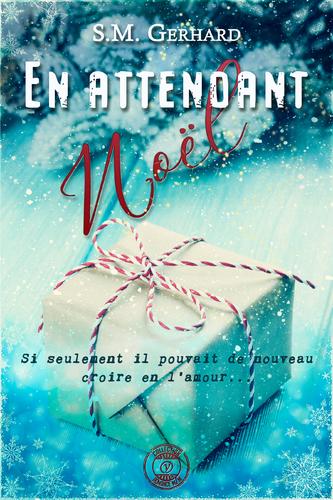 """Afficher """"En attendant Noël"""""""