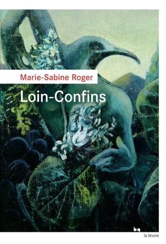 """Afficher """"Loin-Confins"""""""