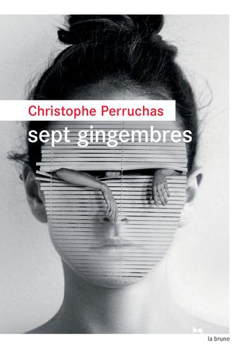 """Afficher """"Sept gingembres"""""""