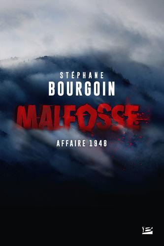 """Afficher """"Malfosse"""""""