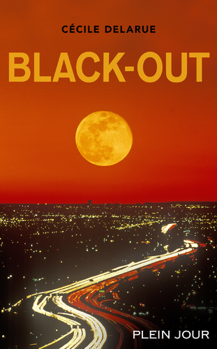 "Afficher ""Black-out"""