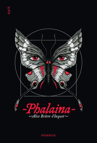 "Afficher ""Phalaina"""