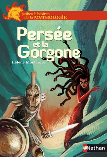 """Afficher """"Persée et la Gorgone"""""""