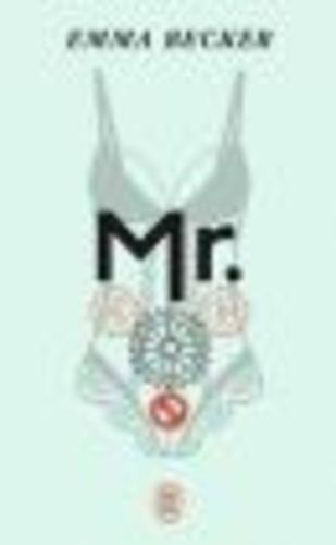 """Afficher """"Mr."""""""