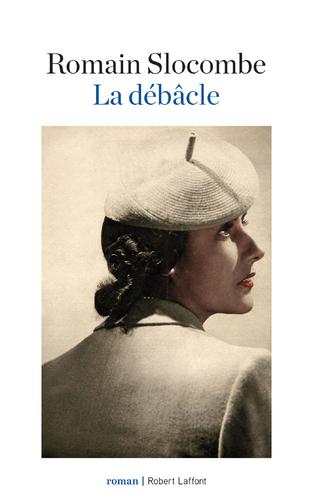 """Afficher """"La Débâcle"""""""