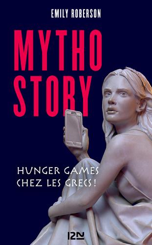 """Afficher """"Mytho-Story"""""""