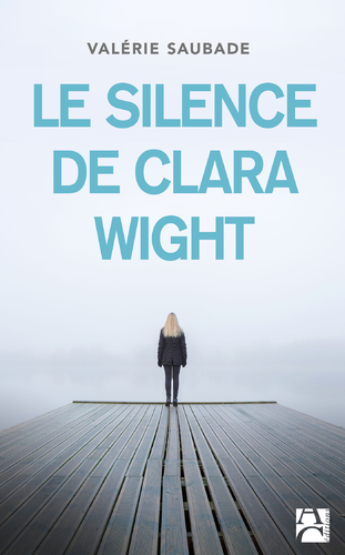 "Afficher ""Le Silence de Clara Wight"""