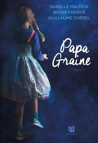 """Afficher """"Papa graine"""""""