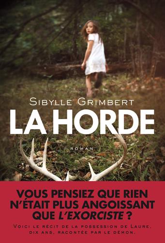 """Afficher """"La Horde"""""""