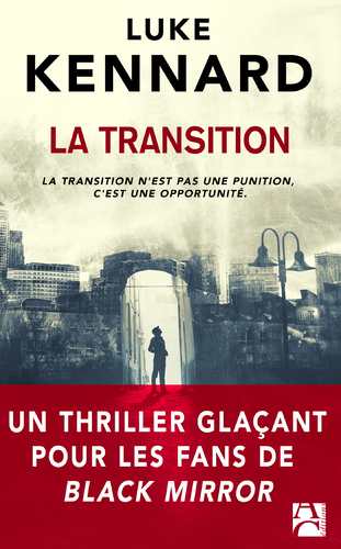 "Afficher ""La Transition"""
