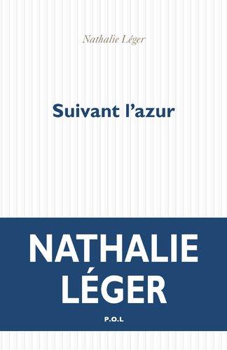 """Afficher """"Suivant l'azur"""""""