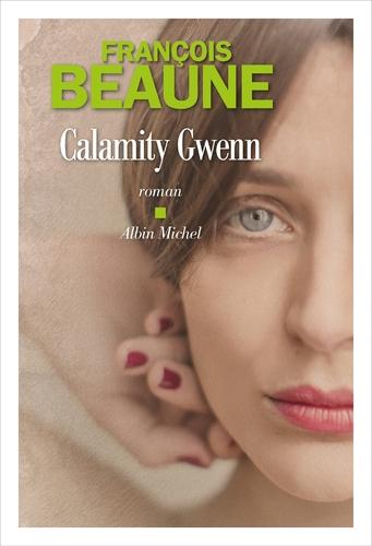 """Afficher """"Calamity Gwenn"""""""