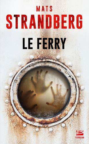 """Afficher """"Le Ferry"""""""