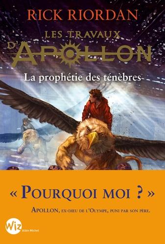 """Afficher """"Les Travaux d'Apollon - tome 2"""""""