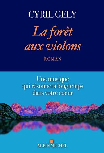 """Afficher """"La Forêt aux violons"""""""